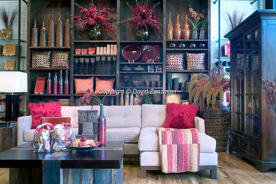 Home Decor Retail Stores Affordable Home Decor Stylish
