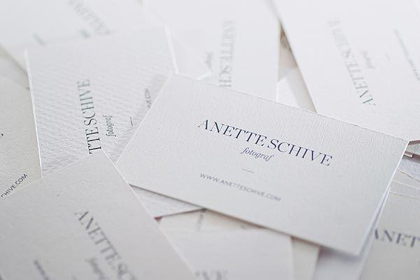 Photographer business card designs ideas business cards photographer business card designs ideas colourmoves Image collections