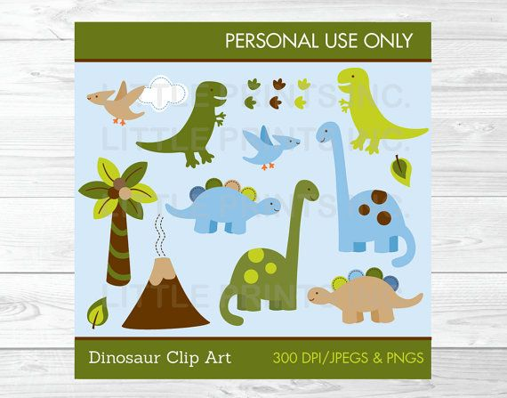 Welcome! Our adorable PERSONAL USE Clipart sets are perfect for everything from invitations & party decor to scrapbooking & crafting! Our