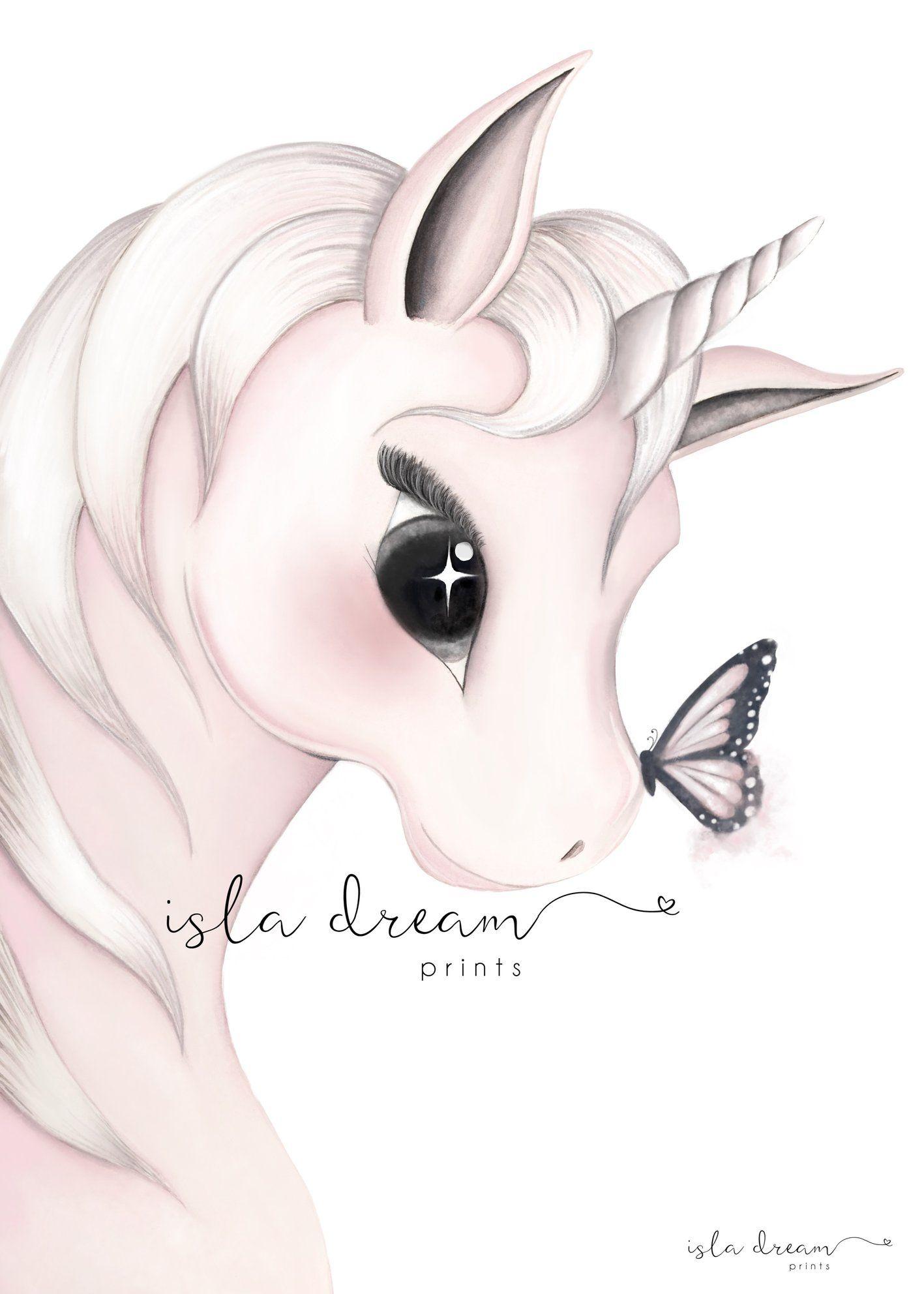 unicorn malvorlagen harga  aiquruguay