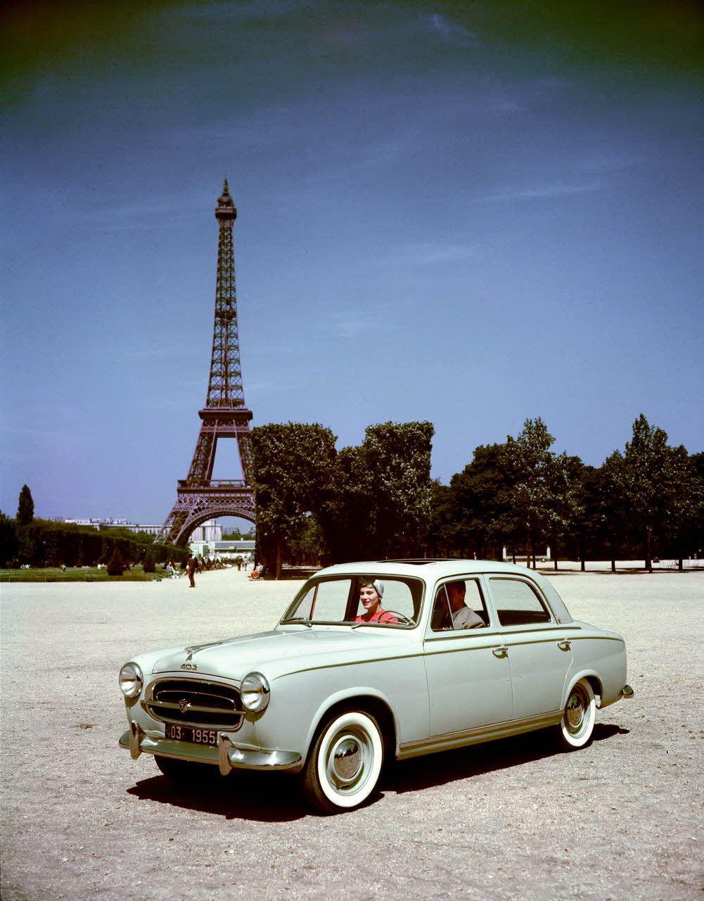 Pin On Classy Cars
