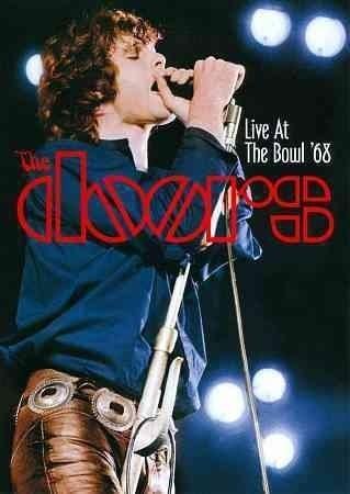 The legendary rock group The Doors were at their musical peak when this concert footage was taken. Filmed live at the Hollywood Bowl in the summeu2026 & The legendary rock group The Doors were at their musical peak ... pezcame.com
