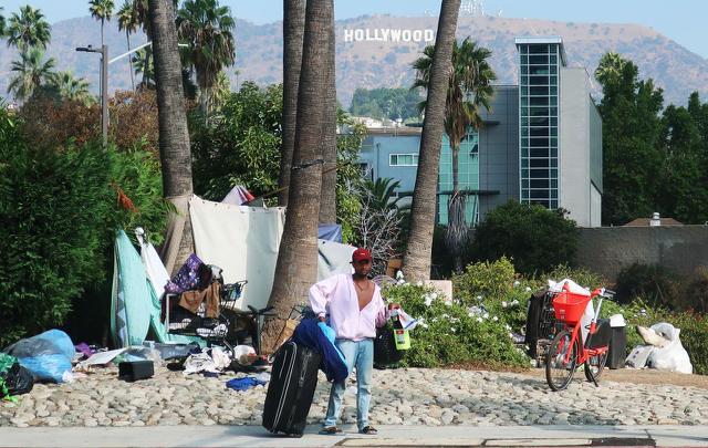Homelessness Isn T Just A Humanitarian Problem Sacramento County Homeless Crisis