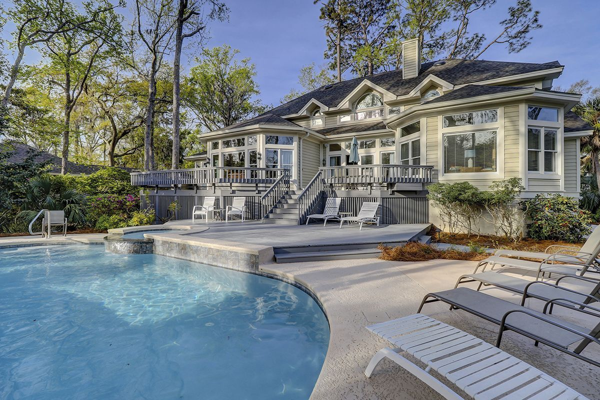 Pin by Bill Kelly on Living in the Lowcountry   House ... on Dune Outdoor Living  id=90284