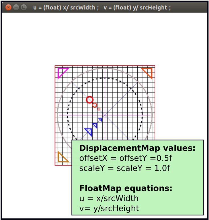 Javafx Displacement Map Version 1 Ch16 28 Java Graphics Map
