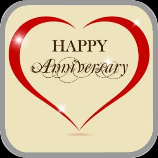 Sayang Gambar 2 Tahun Romantis