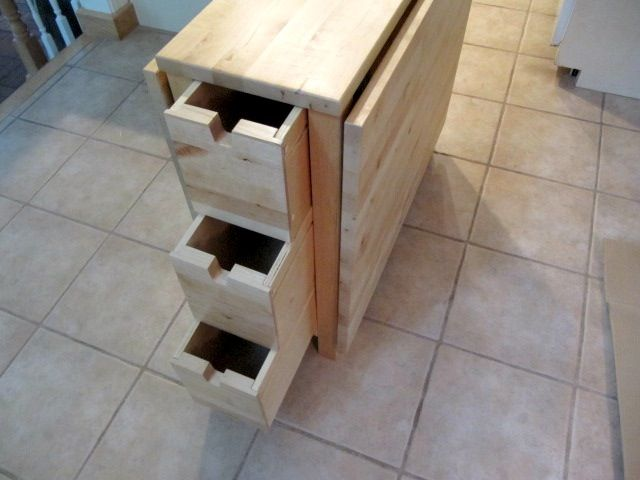 diy folding sewing table - Google Search | Captivity of Sewing ... : folding quilting table - Adamdwight.com