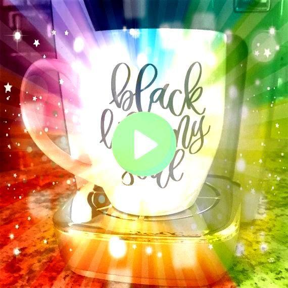 Soul Coffee Mug  Funny Coffee Mug  Coffee Lover Gift  Black Coffee Drinker  Black Like My Soul Coffee Mug  Funny Coffee Mug  Coffee Lover Gift  Black Coffee Drinker  Gift...