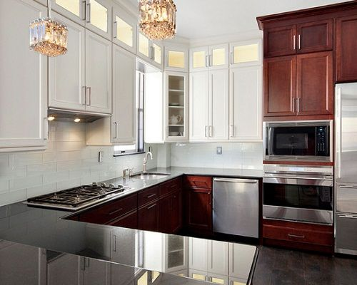 Küche Generator Dies ist die neueste Informationen auf die