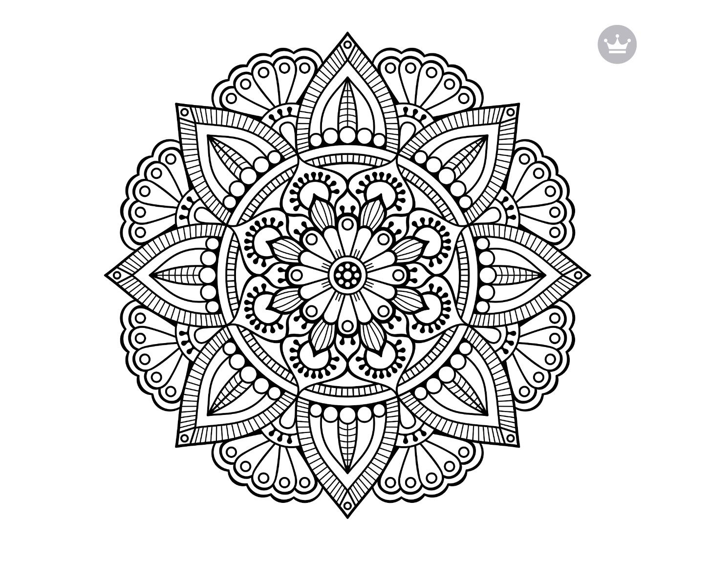 Pin By Jim Thurgood On Befor And After Coloring Pages