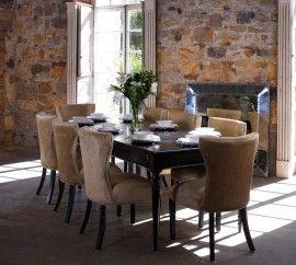 Marvelous Furniture Sets · Westbury Dining ...