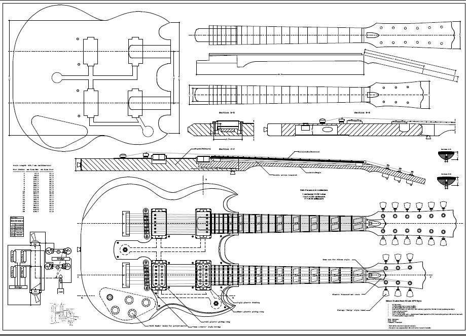 ccdd01bc3a73e50c1c50f7a215fc67cb aiheeseen liittyv� kuva music;artists, bands, instruments a s o double neck wiring schematic at crackthecode.co