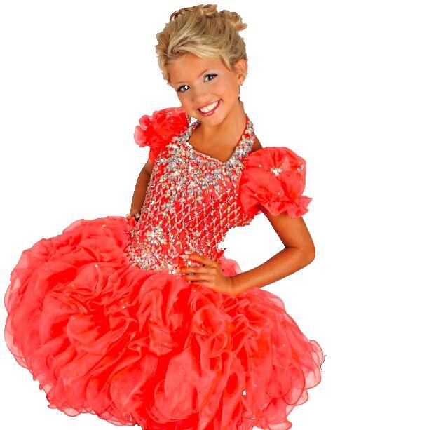 Cheap pageant dresses | Beautiful dresses | Pinterest | Dresses ...