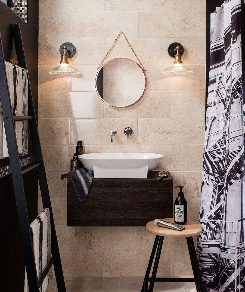 Art Deco Bathroom Tiles Uk http://www.toppstiles.co.uk/tprod44379/section99/marfil-cream.html