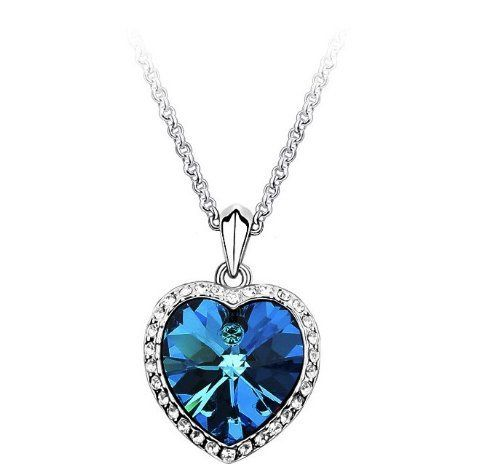 Lingstar(TM) Noble Heart Of Ocean Crystal Pendant Necklace Hot Sale, http://www.amazon.com/dp/B00G7IS4SO/ref=cm_sw_r_pi_awdl_pgS1ub0MVVQG5