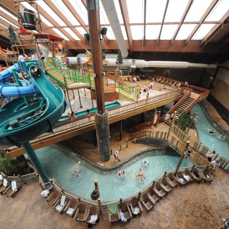 Six Flags Great Escape Lodge Indoor Waterpark Queensbury Ny In 2020 Indoor Waterpark Water Park Water Park Ideas