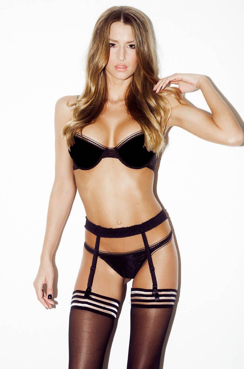 Celebrity Bianca Gascoigne nude photos 2019