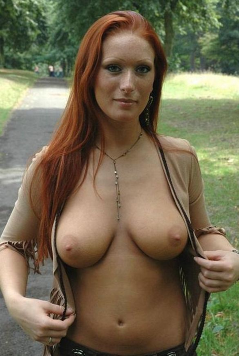 And Displaying Off Her All Natural New Tits Big Tits Tumblr Huge Breasts Fans
