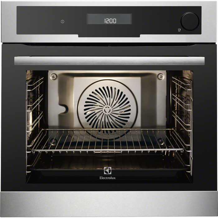 EOB8851AOX Steam oven, Electrolux, Oven