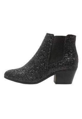 Blinky Look 95 New € Bij Zwart Black Korte 39 Laarzen Schoenen OfBEqxp5wq