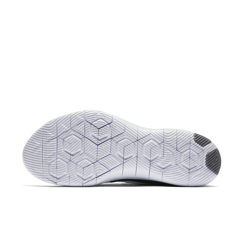 Nike Flex Contact 2 Men's Running Shoe Black   Products