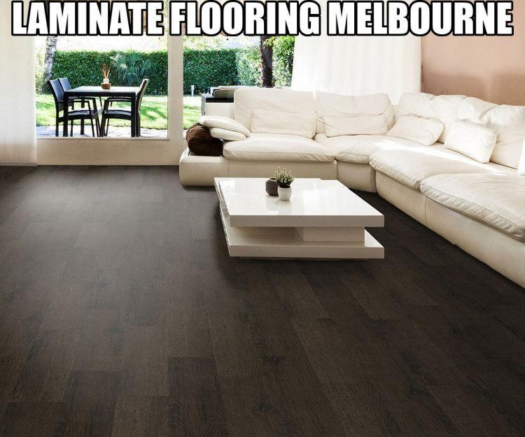 Laminate Flooring Melbourne Flooring Floor Tile Design Dark Laminate Floors