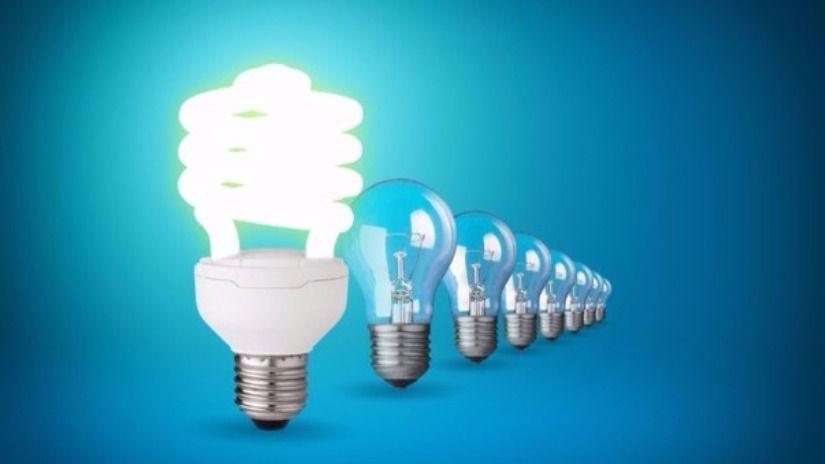 Un estudio realizado por el Ministerio de Energía y Minas (Minem) muestra cuánto dinero puedes ahorrar en el consumo de luz mensual.