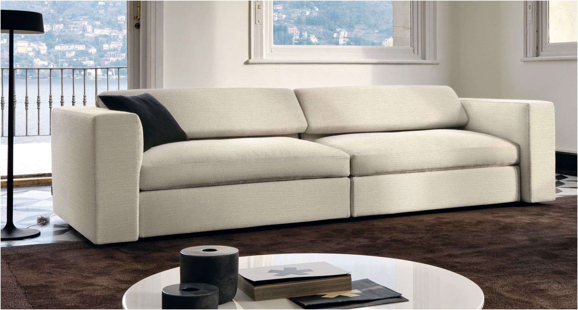Fortgeschritten couch grau stoff genuine leather couches italian leather sofa contemporary sofa modern