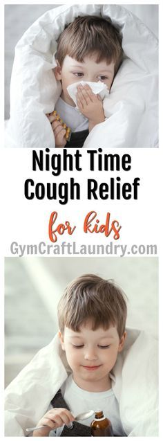 Best Cough Remedy For Night Time Coughs Best Cough Remedy Kids Cough Toddler Cough Remedies