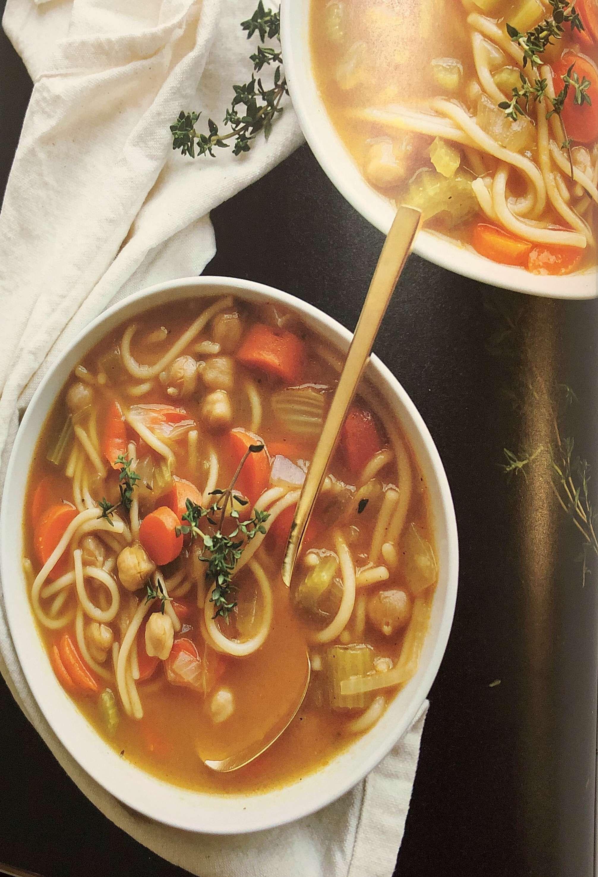 1-Pot Chickpea Noodle Soup Pic #chickpeanoodlesoup 1-Pot Chickpea Noodle Soup Pic #chickpeanoodlesoup 1-Pot Chickpea Noodle Soup Pic #chickpeanoodlesoup 1-Pot Chickpea Noodle Soup Pic #chickpeanoodlesoup 1-Pot Chickpea Noodle Soup Pic #chickpeanoodlesoup 1-Pot Chickpea Noodle Soup Pic #chickpeanoodlesoup 1-Pot Chickpea Noodle Soup Pic #chickpeanoodlesoup 1-Pot Chickpea Noodle Soup Pic #chickpeanoodlesoup 1-Pot Chickpea Noodle Soup Pic #chickpeanoodlesoup 1-Pot Chickpea Noodle Soup Pic #chickpean #chickpeanoodlesoup