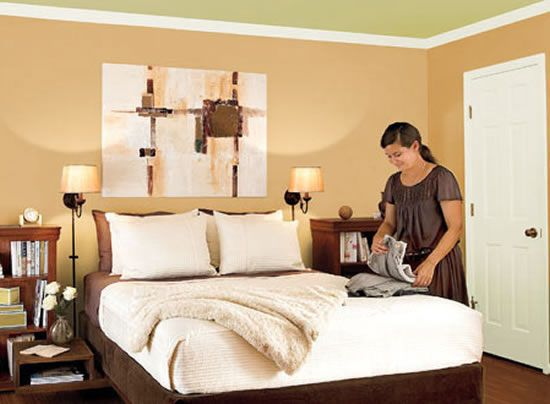 Bedroom wall color ideas pictures | design ideas 2017-2018 ...
