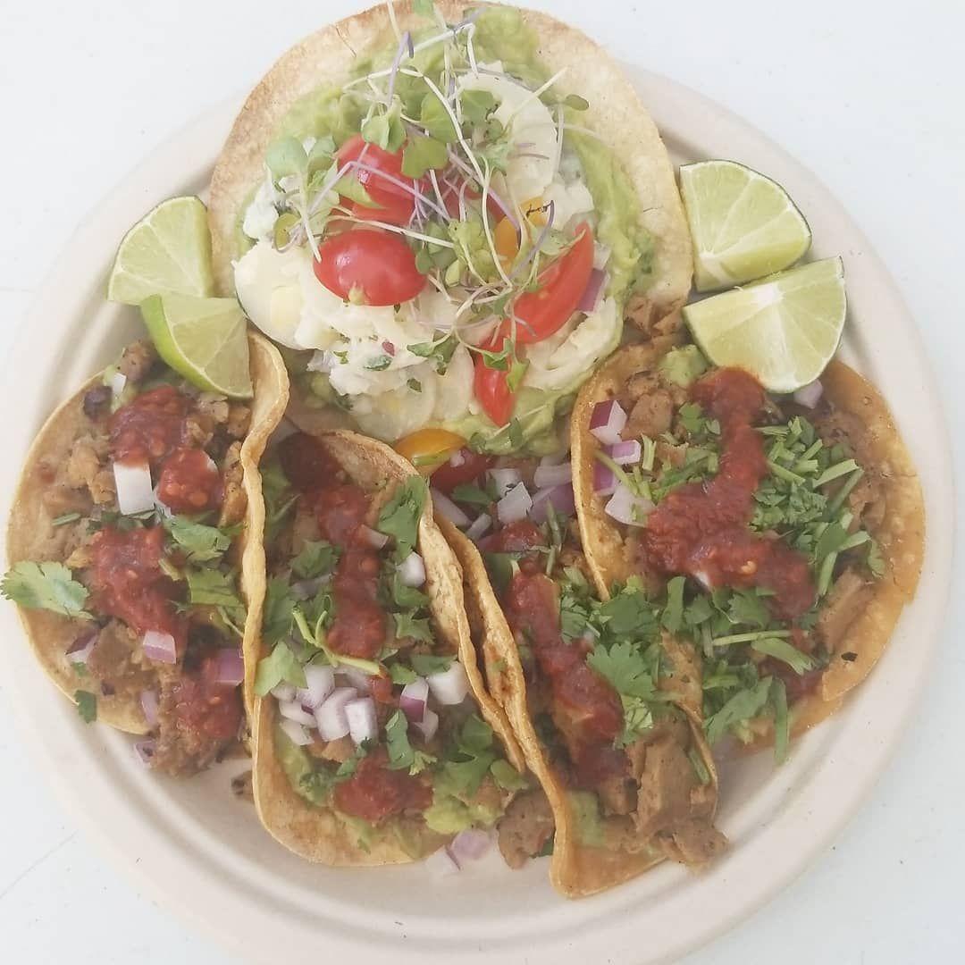 Seitan Asada Tacos and a Ceviche Tostada.. #loveonaplate .... #asadatacos Seitan Asada Tacos and a Ceviche Tostada.. #loveonaplate .... #asadatacos Seitan Asada Tacos and a Ceviche Tostada.. #loveonaplate .... #asadatacos Seitan Asada Tacos and a Ceviche Tostada.. #loveonaplate .... #asadatacos