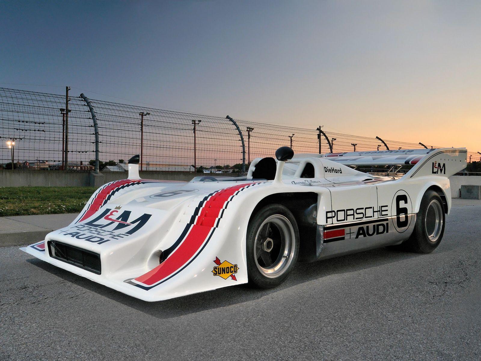 Porsche 917 10 Can Am Spyder4 Race Cars cz 3 Pinterest
