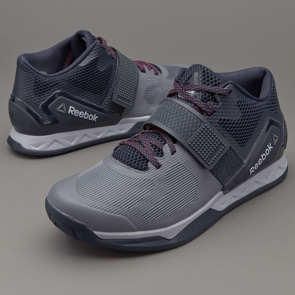 30d709577706 Reebok CrossFit Combine - Asteroid Dust Atm Red Coll Nvy Cld Grey Pwtr