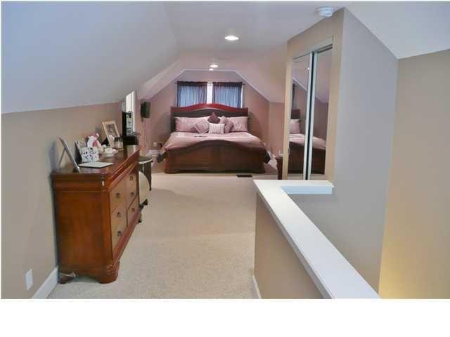 121 Bonner Avenue Louisville Ky Trulia Attic Renovation Attic Bedroom Attic Apartment