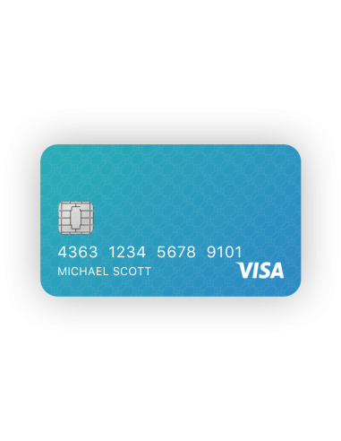 Pin By Cabarber On All Gifts Virtual Credit Card Credit Card Online Free Visa Card