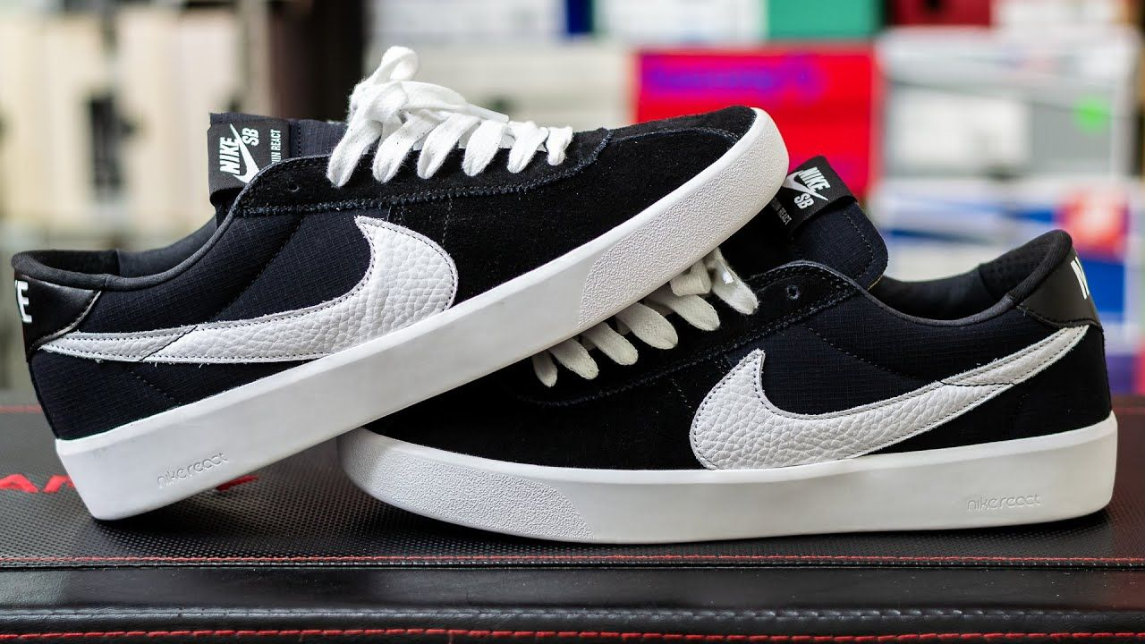 Nike, Nike sb, Sneakers nike