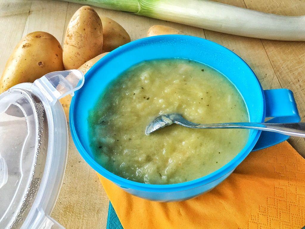 zuppa-di-patata-e-porro.jpeg (1024×768)