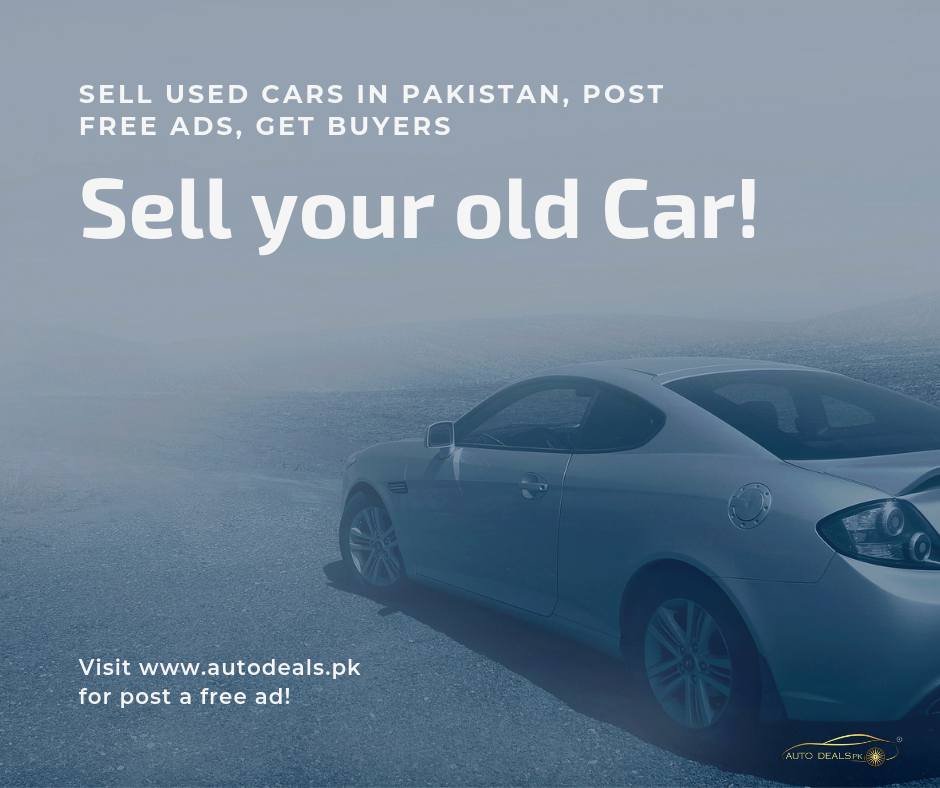 Buy Sell Cars Cars For Sale New Cars Used Cars Post Free Ads Buy And Sell Cars Cars For Sale
