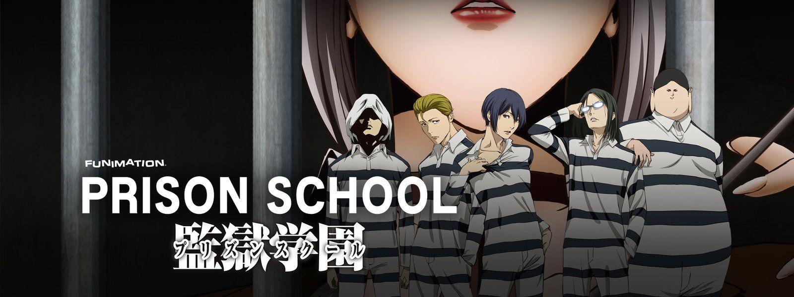 24042 1600 600 Prison School Funimation