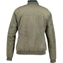 Photo of State of Art jacket, imitation suede State of Art State of Art