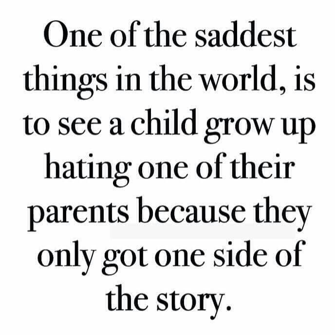 Pin By Kathy Burnette On Wise Bad Parenting Quotes Bad Mom Quotes Bad Dad Quotes