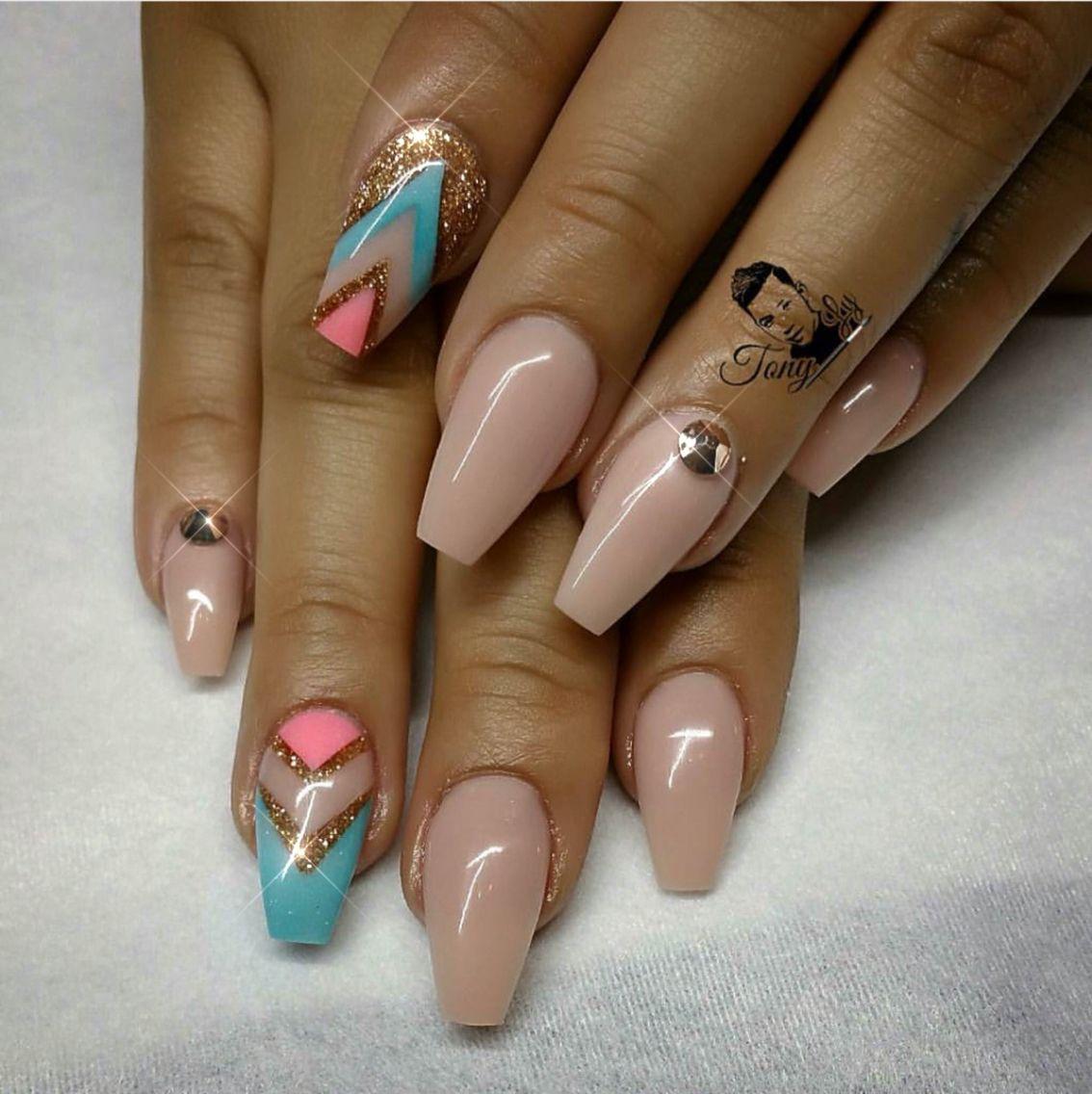 Tony lee work Cute nails, Nail games, Lee nails
