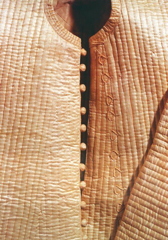 topkapi saray museum caftan images | kaftans-in-topkapi ...