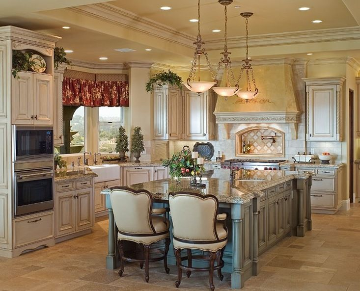 Kitchen design ideas cabinets and modern interior home decorating decoration for  beautiful also picture decor pinterest island kitchens rh