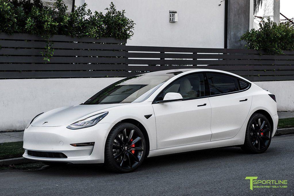 Image result for model 3 aftermarket wheels | Model 3