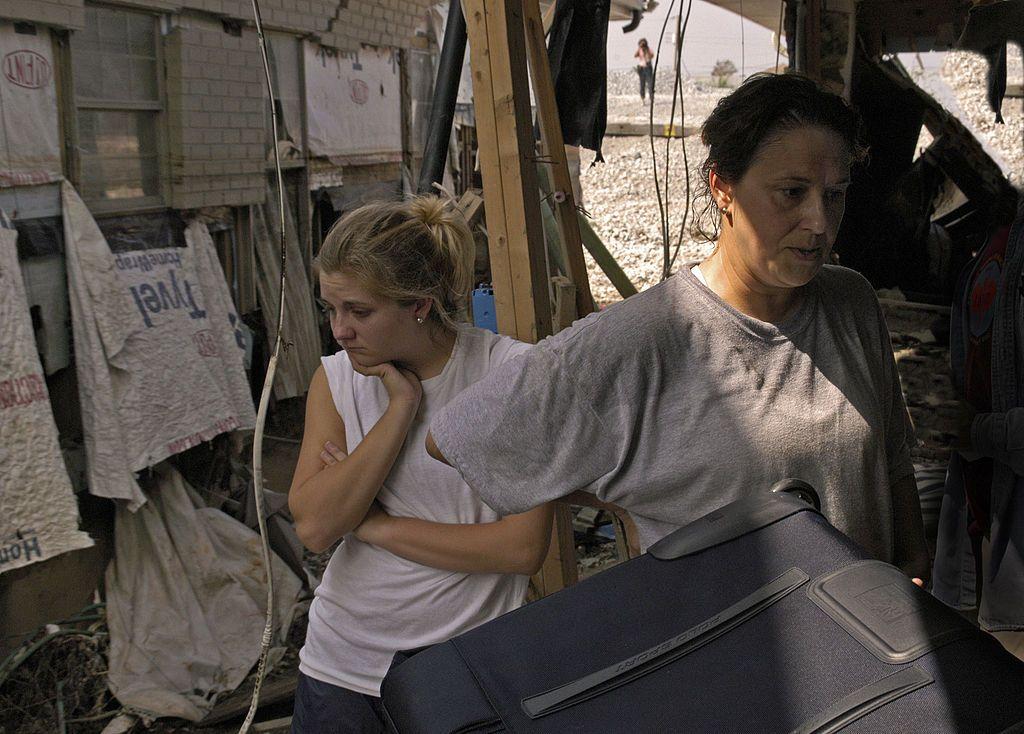 FEMA - 17078 - Photograph by Marvin Nauman taken on 09-30-2005 in Louisiana.jpg