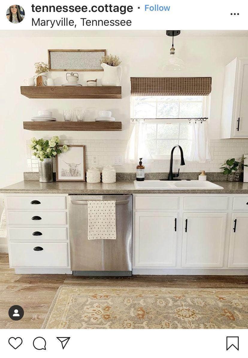 Kitchen Inspiration Taupe Kitchen Countertops Kitchen Inspirations