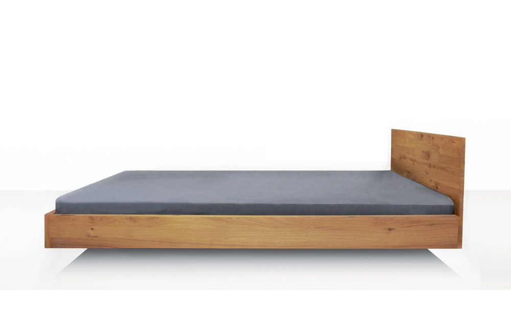 massivholzbett classify | holz design | pinterest | products and ... - Dream Massivholzbett Ign Design