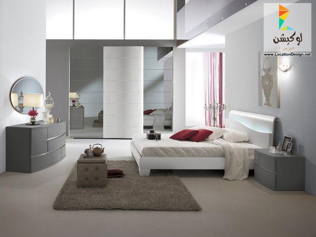غرف نوم للعرسان كامله 2018 2019 Home Home Decor Furniture